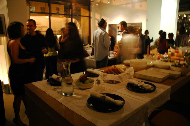 dinner party (1).jpg