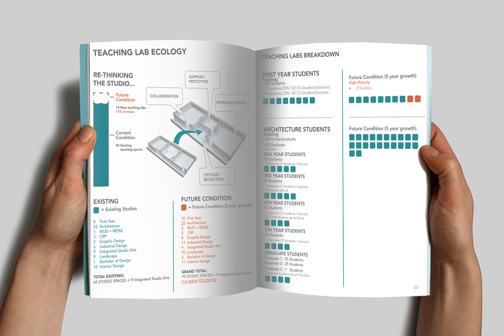 inside page3.jpg