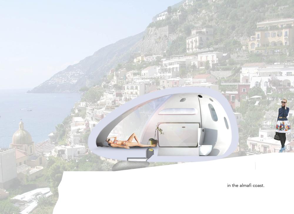 section amalfi.jpg