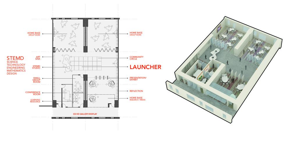 launcher-01.jpg