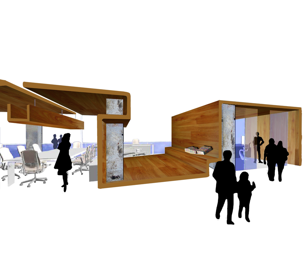 office interior.jpg