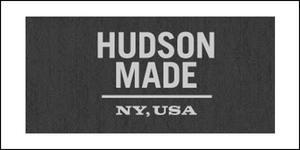 HudsonMade.jpg