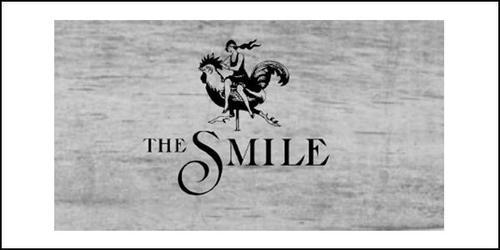 TheSmile.jpg