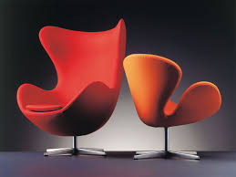modernchair.jpg
