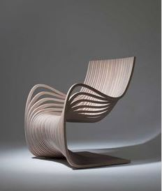 modernchair1.jpg
