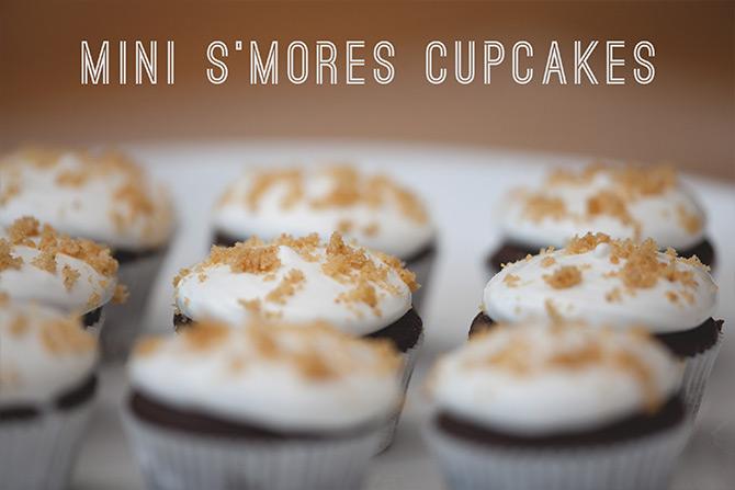 8-30-Smores-cupcakes.jpg
