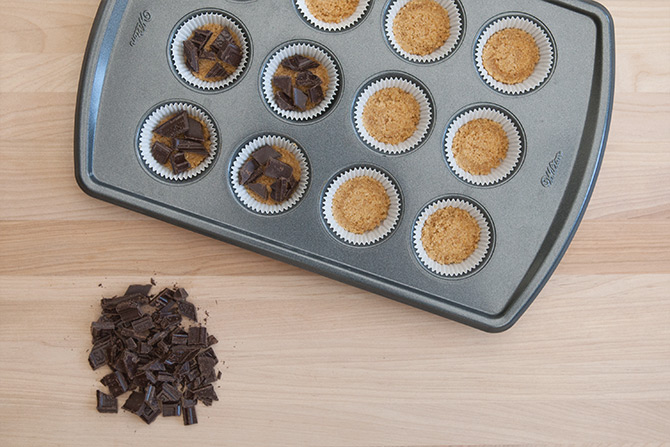8-30-Smores-cupcakes-3.jpg