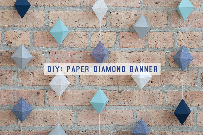 9-5-DIY-Paper-Diamond-Banner-1.jpg