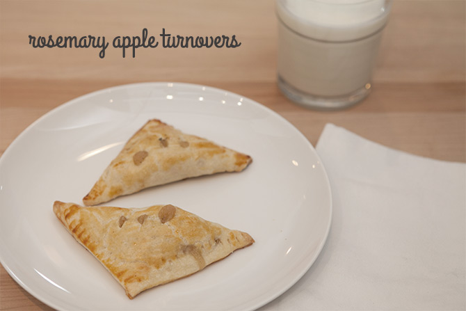 9-13-Rosemary-Apple-Turnover-1.jpg