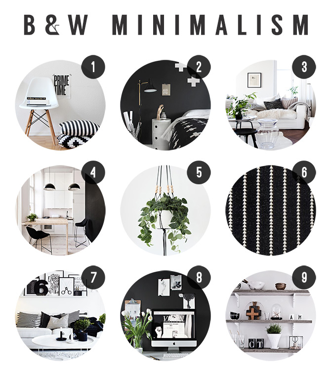 9-17-B&W-Minimalism-Inspiration.jpg
