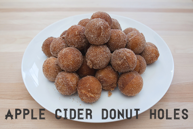 9-27 Apple Cider Donut Holes 1.jpg