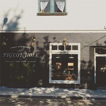 Pigeonhole.jpg