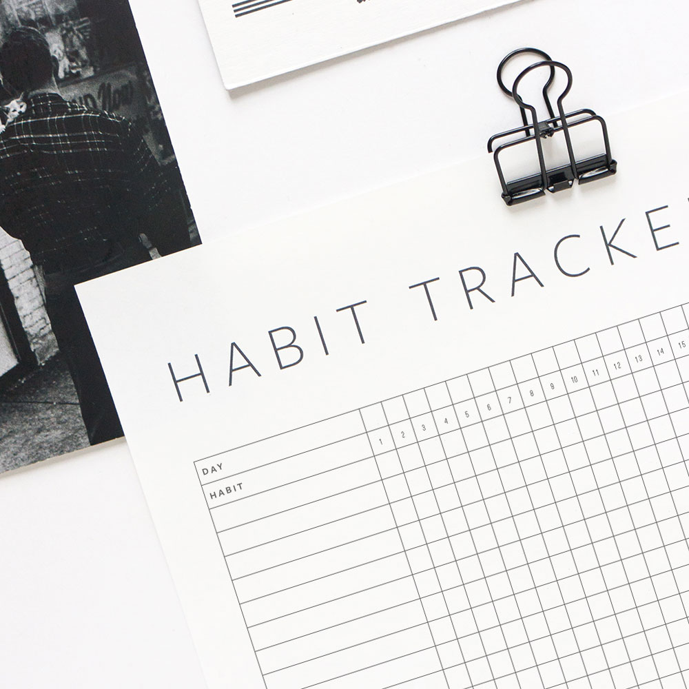 Daily-Habit-Tracker-Blog-Thumbnail.jpg