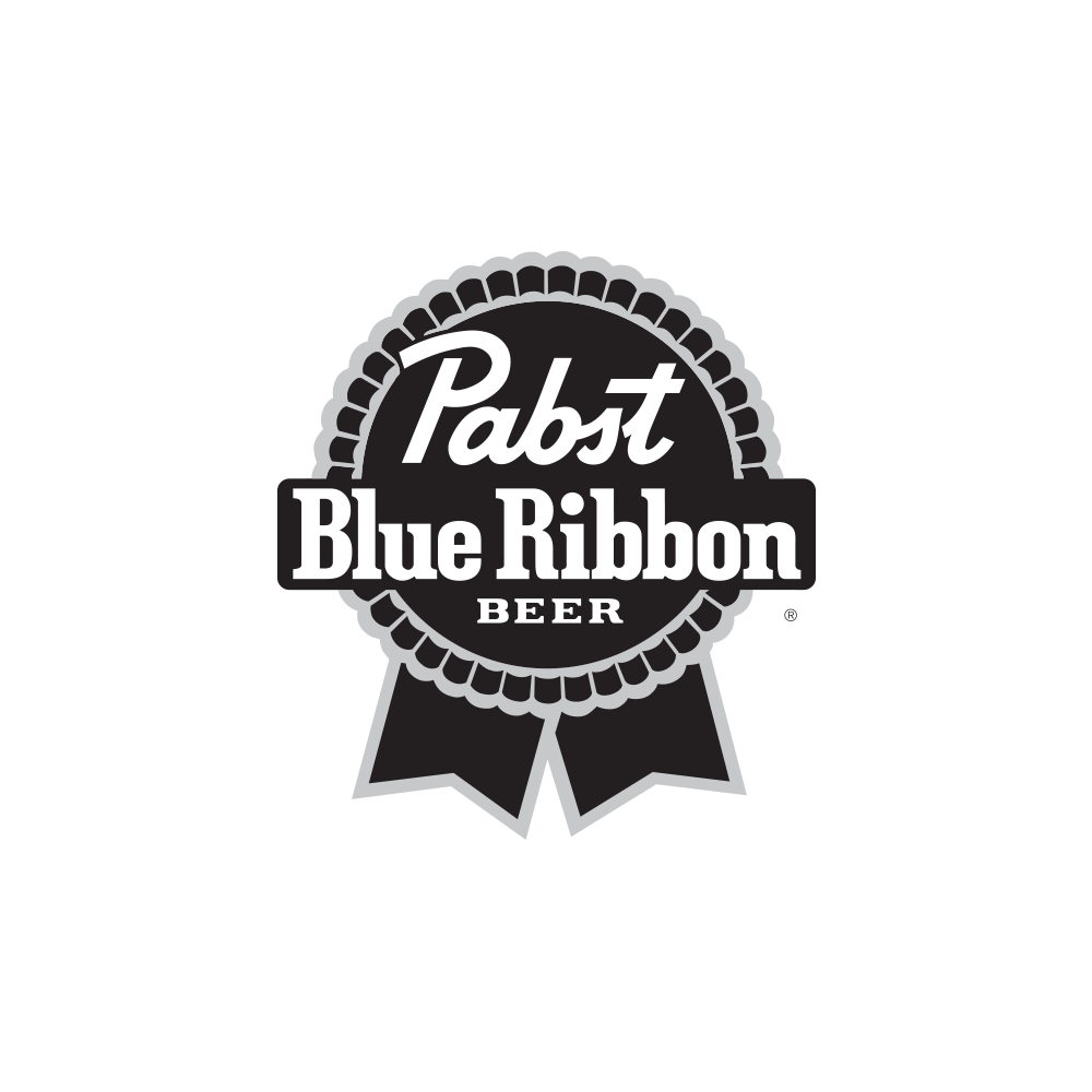 pabst.png