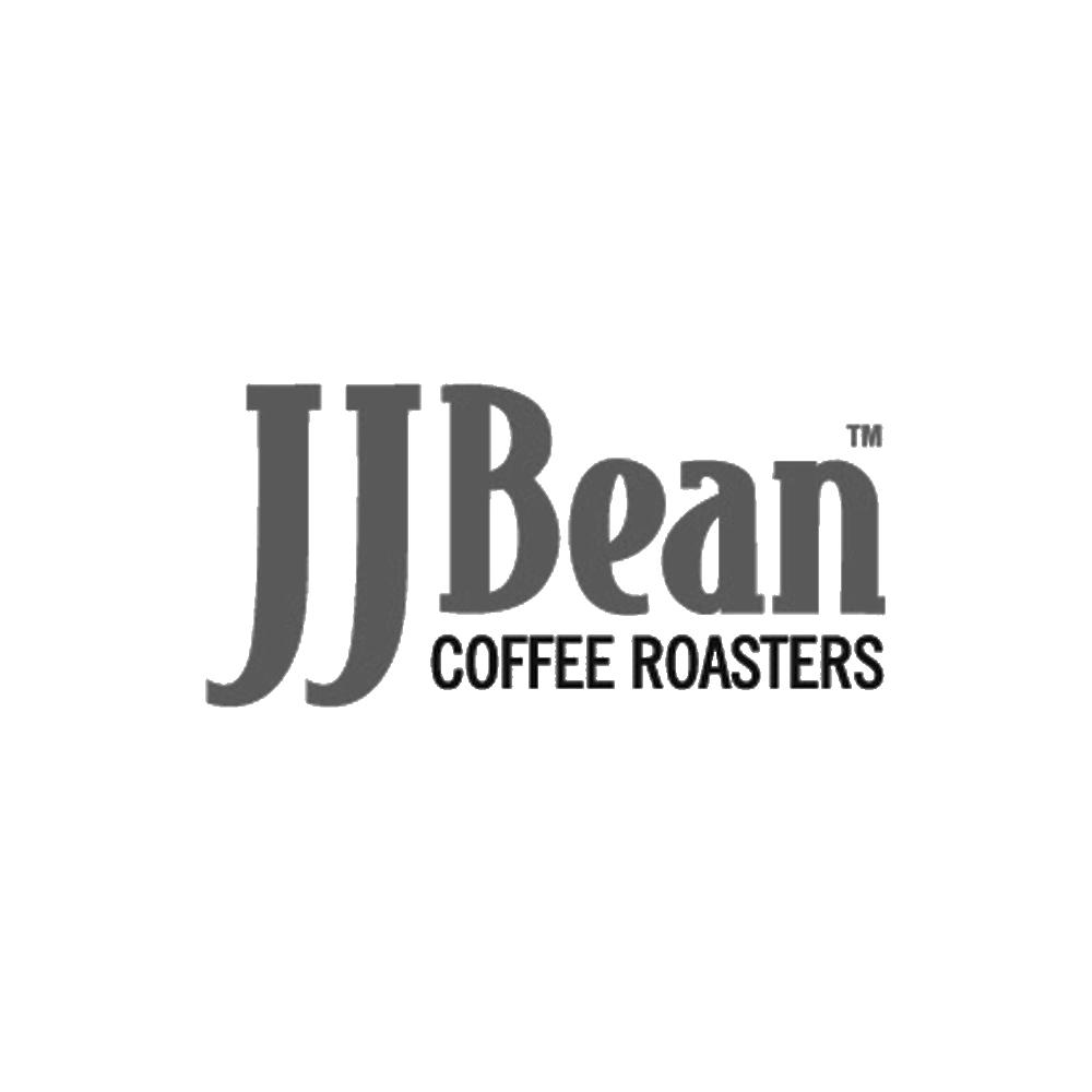 jjbean.png