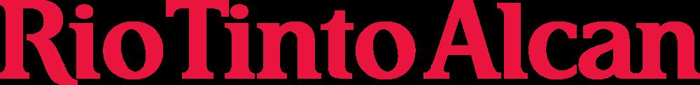 RioTintoAlcan_RGB.PNG