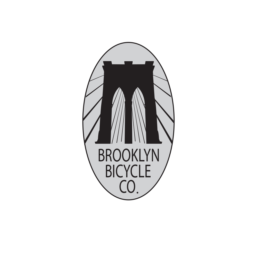 brooklyn_cycles.png
