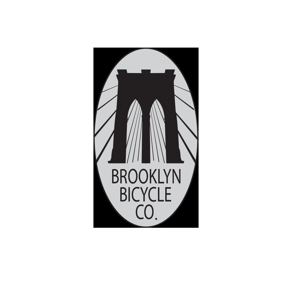 brooklyn_cycles.png