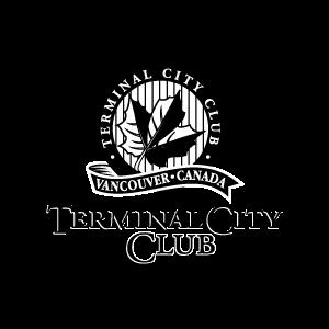 terminal-city-club.png