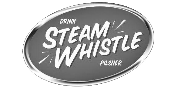 Steam-Whistle-Logo1-620x300.png