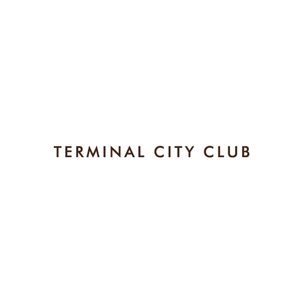 Terminal-City-Logo.png