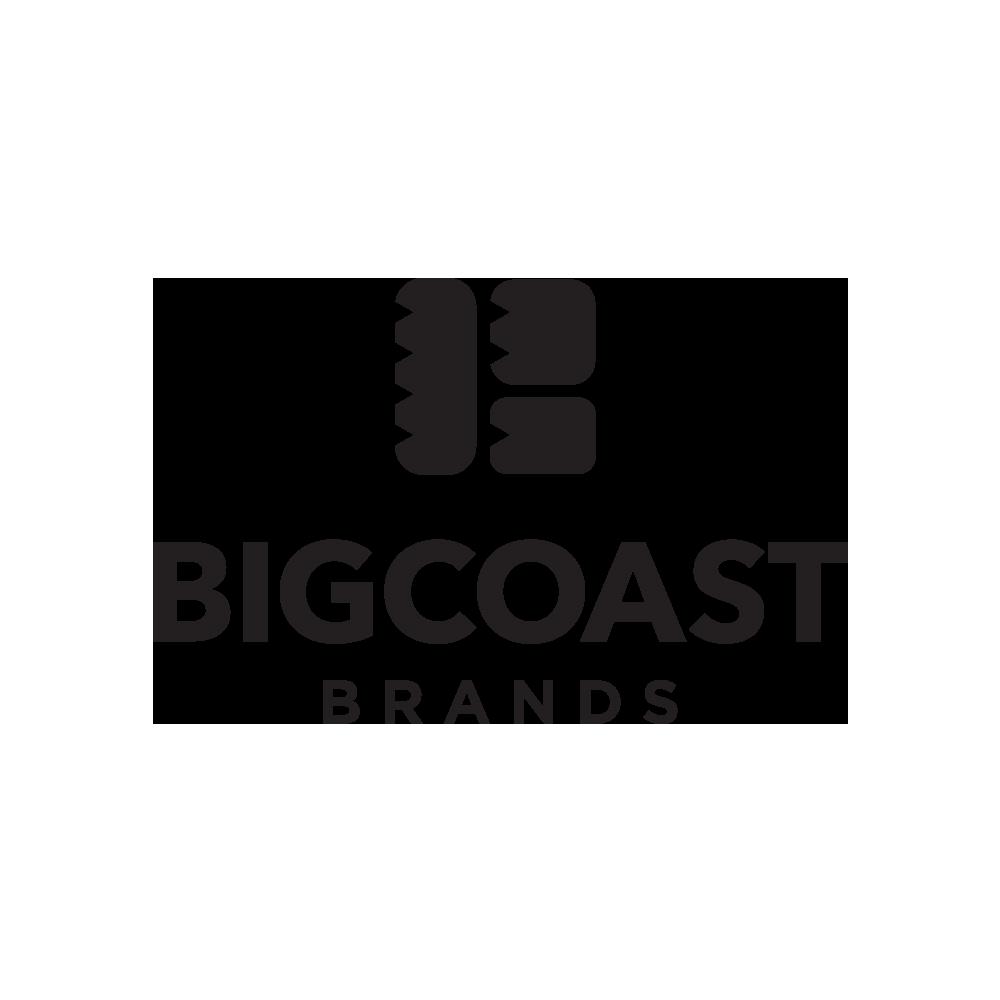 Big-Coast-Logo.png