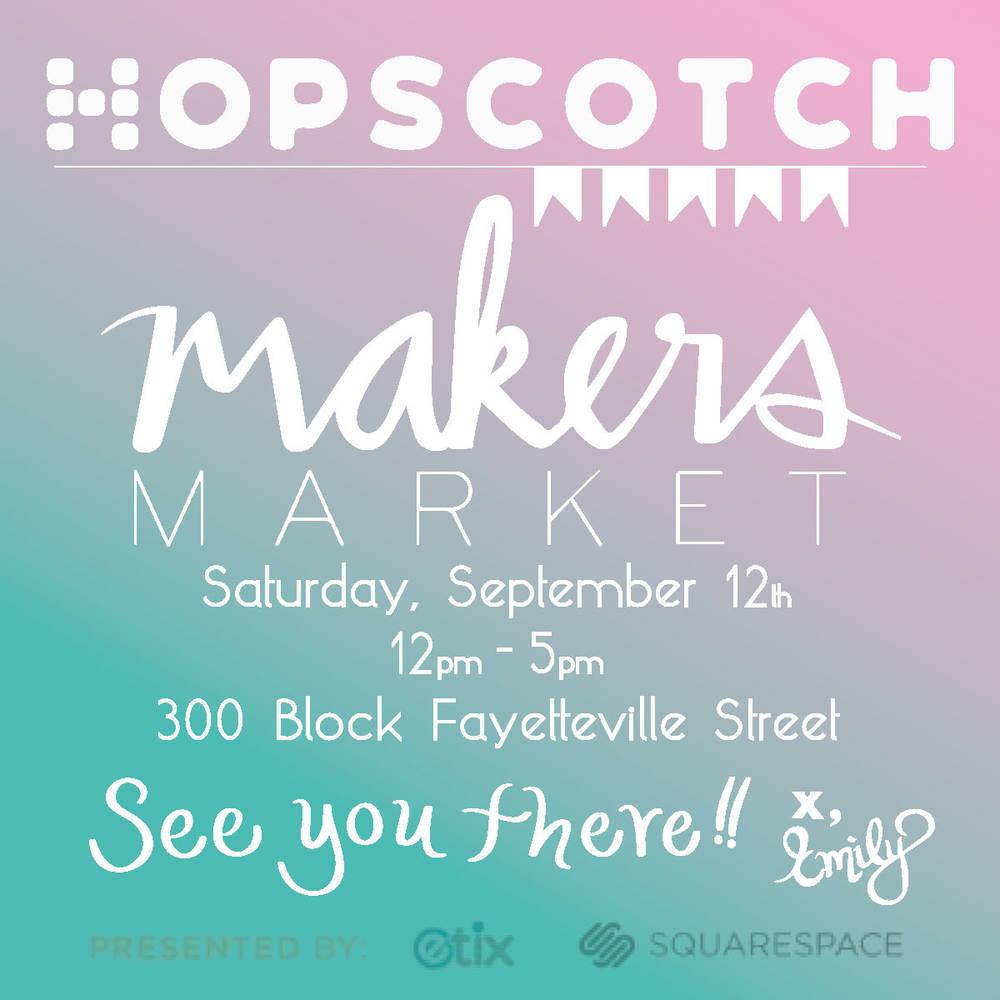 hopscotchmakersmarket