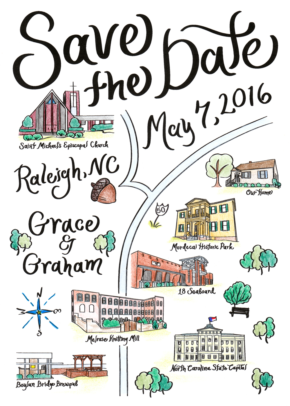 RALEIGH_GraceandGraham_colorpg1.jpg