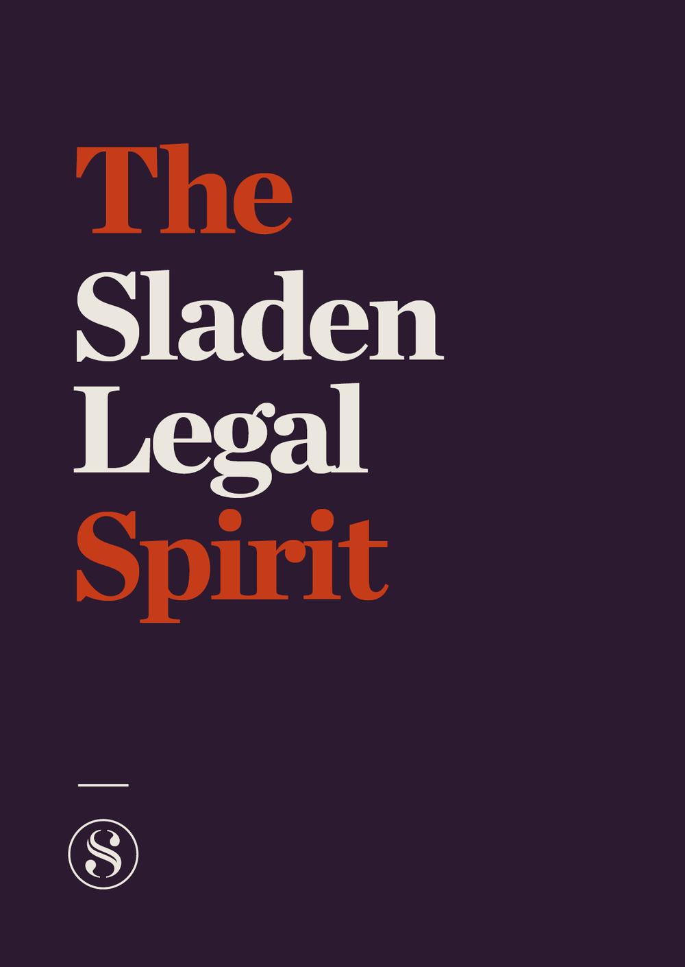 10255_Sladen_A5_Brand_Book_CMYK_06.1_LR01.png