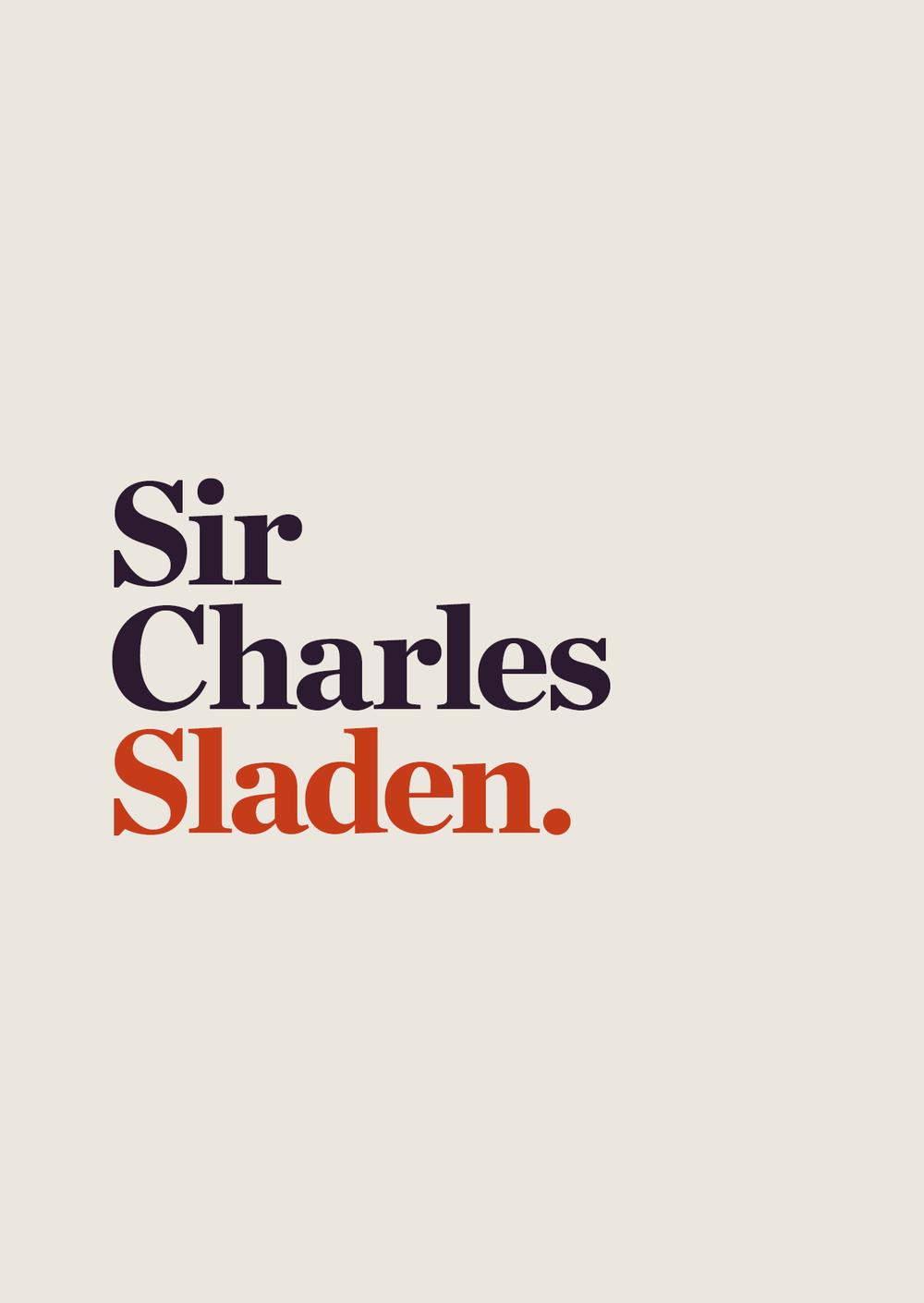 10255_Sladen_A5_Brand_Book_CMYK_06.1_LR29.png
