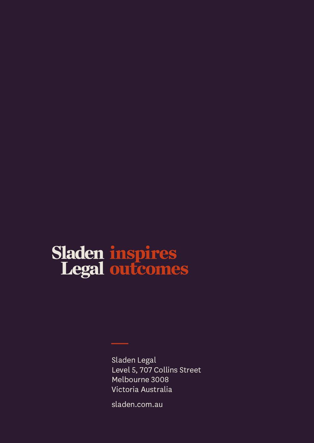 10255_Sladen_A5_Brand_Book_CMYK_06.1_LR32.png