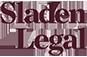SladenLegal.png