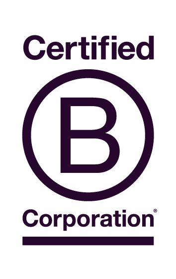 BCorp_logo_Sladen_Purple.png