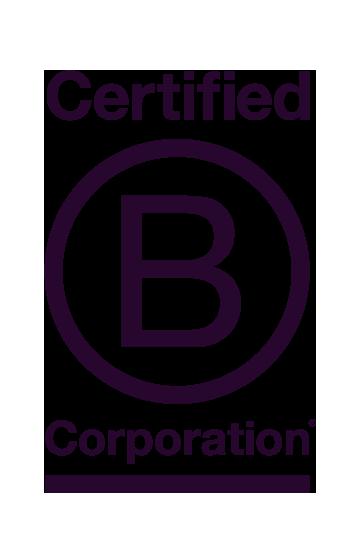 BCorp_logo_Sladen_Purple.png