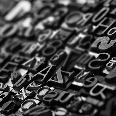 Choosing the Best Name for Your Business Trade Mark Series