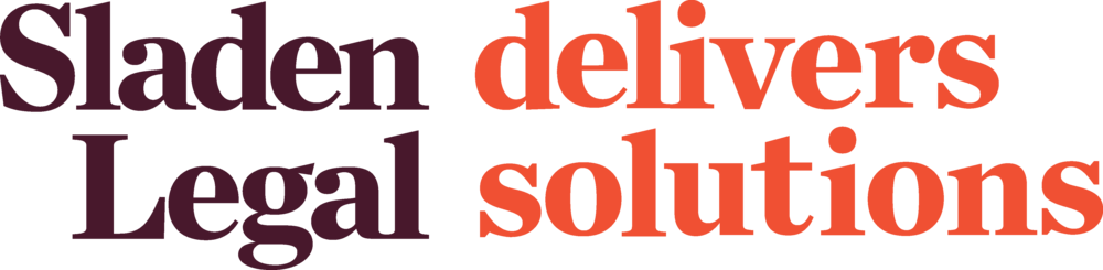 SladenLegal_DeliversSolutions_Tax_Disputes.png