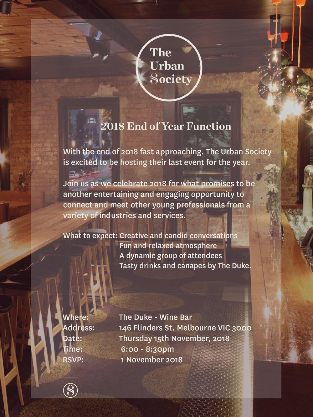 The Urban Society invite final.jpg