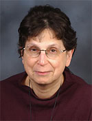 PhyllisGranoff.jpg