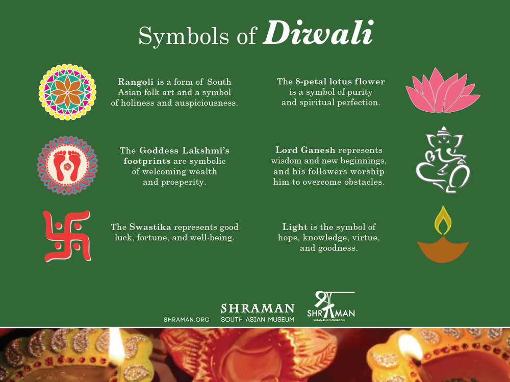 Diwali Poster2.png