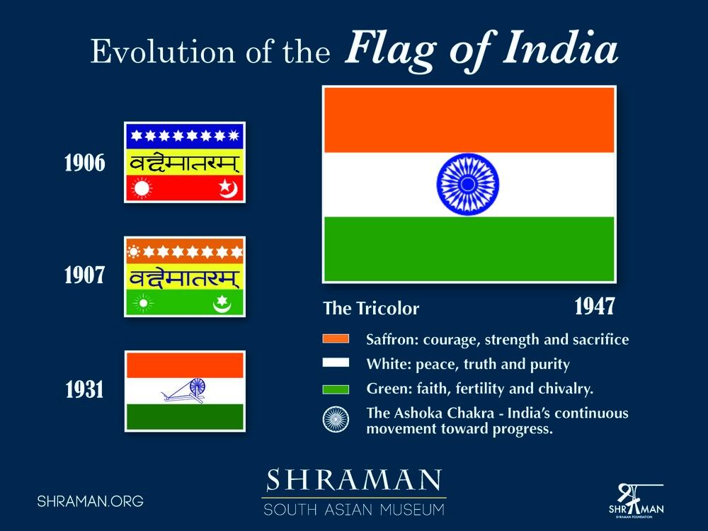 ShramanPosters_FlagofIndia.jpg