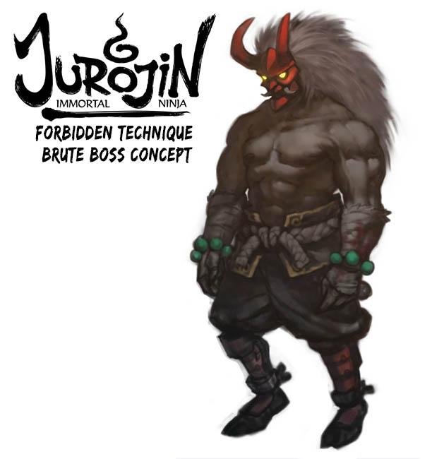 Jurojin Boss.jpg
