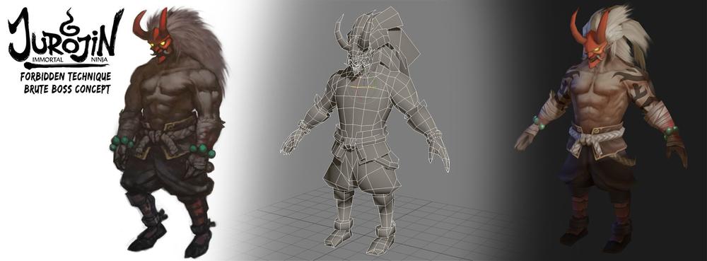 Brute Boss 3D.jpg