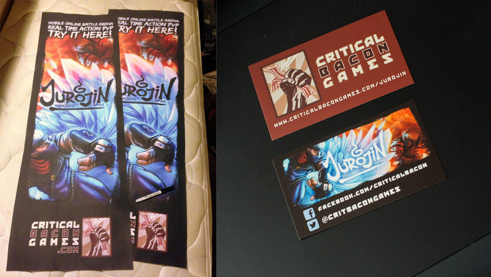 Banner and Cards.jpg