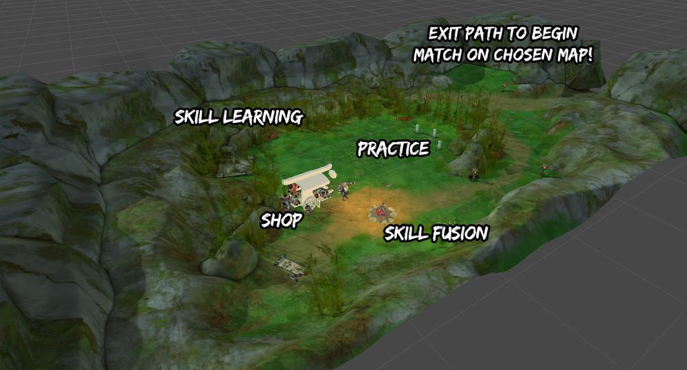 Base Camp WIP 2.jpg