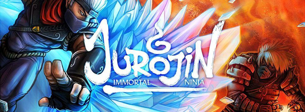 Jurojin Banner.jpg