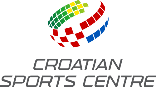 Croatian Sports Centre