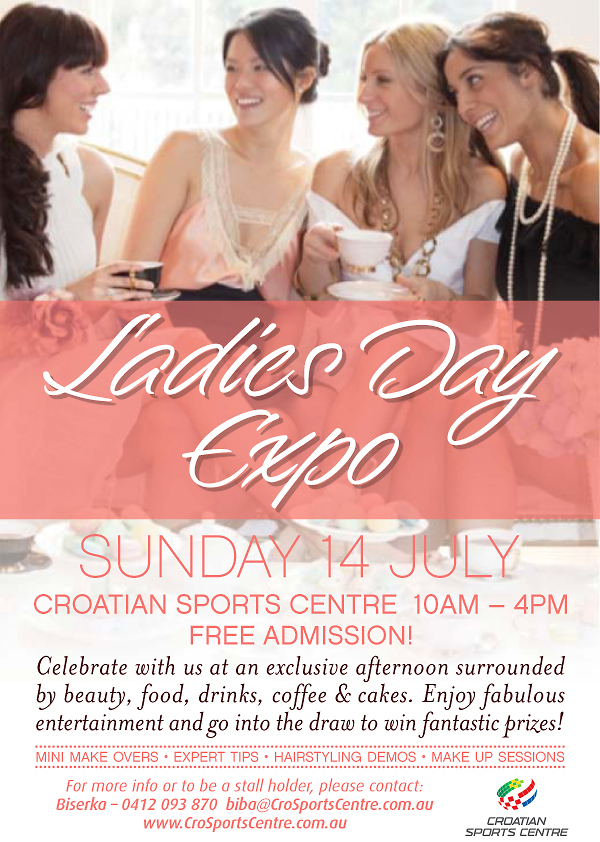 CSC-Ladies-Day-Expo-2013.jpg