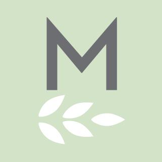 mint_fb_profile1.jpg
