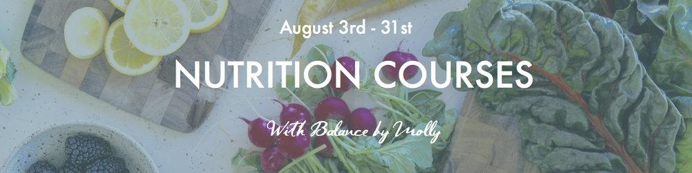 Nutrition Course Banner Dark.jpg