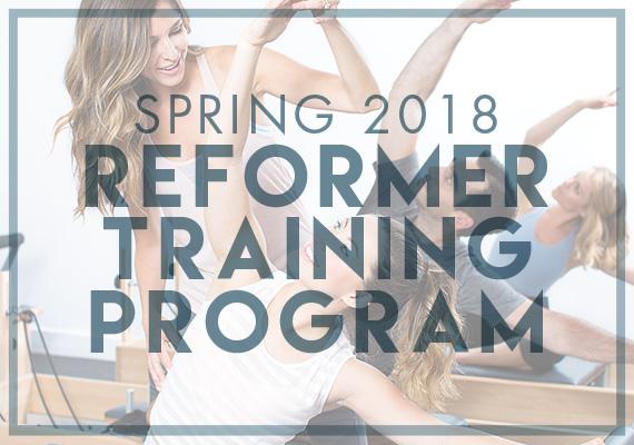 MNT_Training_Reformer_SP18.jpg